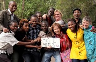 SISF 2013-with Storytellers